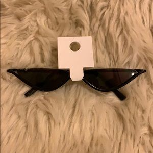 Forever 21 Accessories - Skinny sunglasses 🕶 🔥